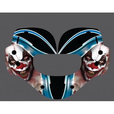 killerklown-black-blue