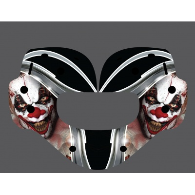 killerklown-black-gray-silver