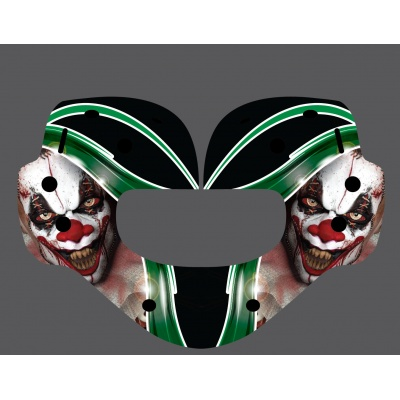 killerklown-black-green