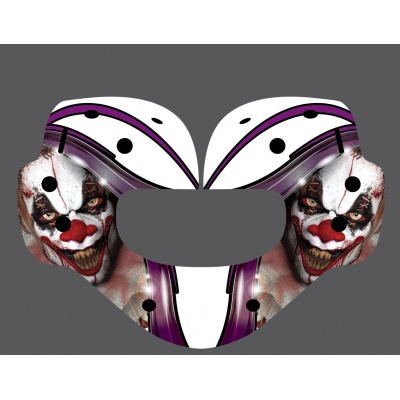 killerklown-purple_1601804435